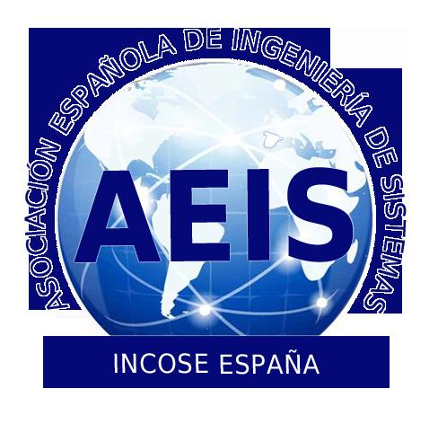 AEIS-INCOSE